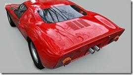Ford GT40 Mark I '66 (3)