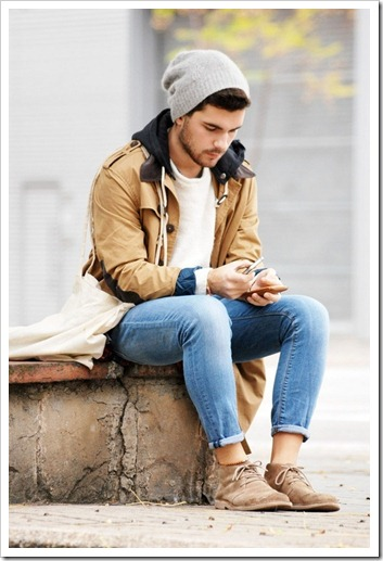 ssfashionworld_blogger_slovenian_slovenska_blogerka_fashion_male_men_man_style_dressed_khaki_jacket_beanie