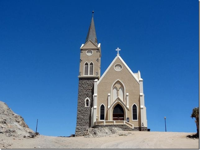 Luderitz_Church (39)