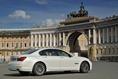 2013-BMW-7-Series-25