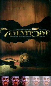 7eventy C