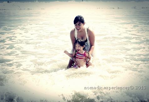 Rizal Beach Gubat Sorsogon 7