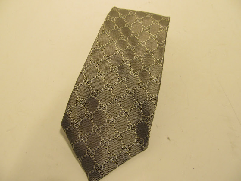 Gucci Necktie