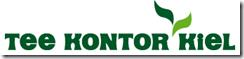logo_tkk-tee-kontor-kiel_neu