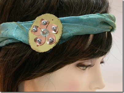 zz-brass-hairclips20120428-e-6-(2)