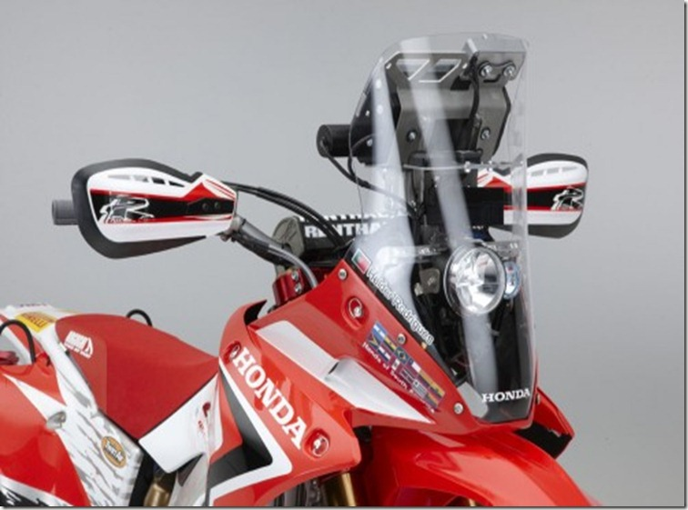 100212-2013-honda-crf450-rally-dakar-racer-07-500x333