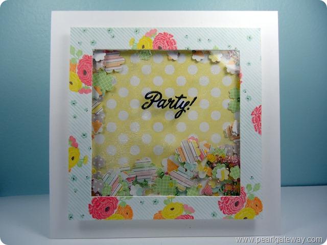 Pearl Gateway - February Cards 004