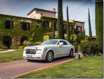 Rolls-Royce-Phantom_Coupe_2013_800x600_wallpaper_09
