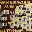 1986-4a-lady-gimn-nap.jpg