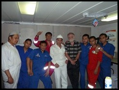 Indoneia, Batam to Jakarta, 27 September 2012 (15)