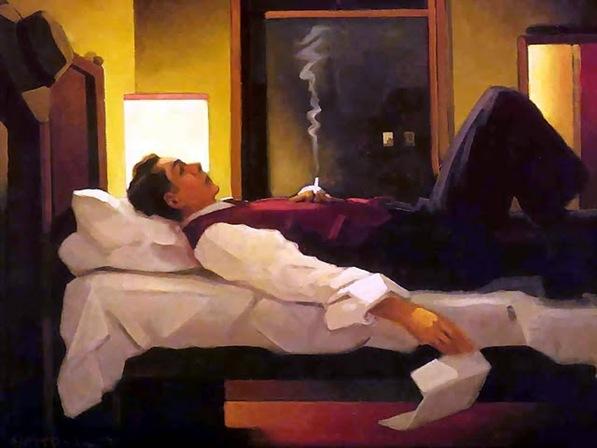 jack_vettriano_heartbreak_hotel