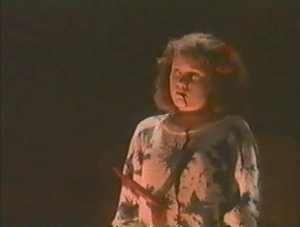 Hauntedween 1991 1