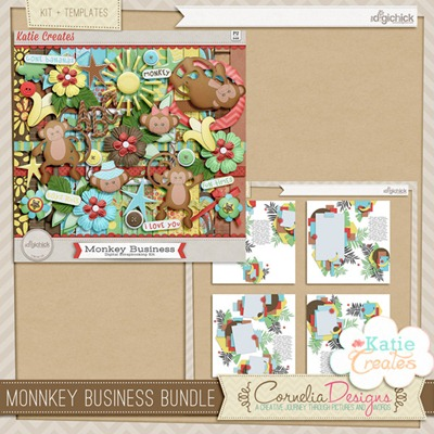 CD_MonkeyBusinessBundle_preview_01