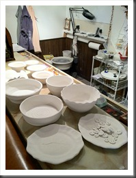 Pottery110907