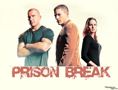Prison-Break-Season-4-prison-break-2076179-1024-768