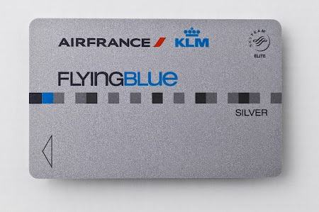 Card Flying Blue Silver.JPG