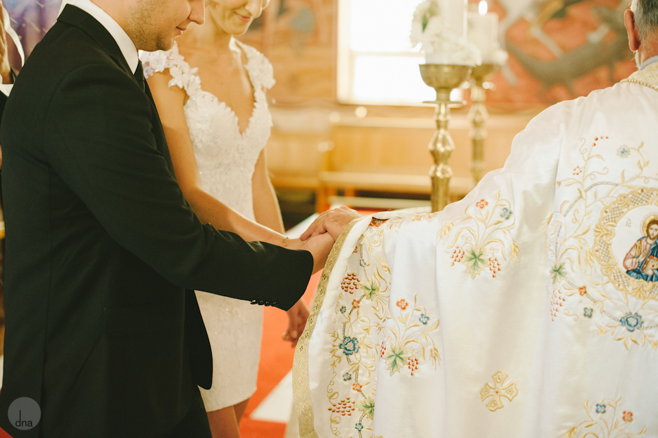 ceremony Chrisli and Matt wedding Greek Orthodox Church Woodstock Cape Town South Africa shot by dna photographers 355.jpg