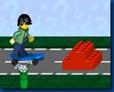 jogos-de-lego-skater-cidade