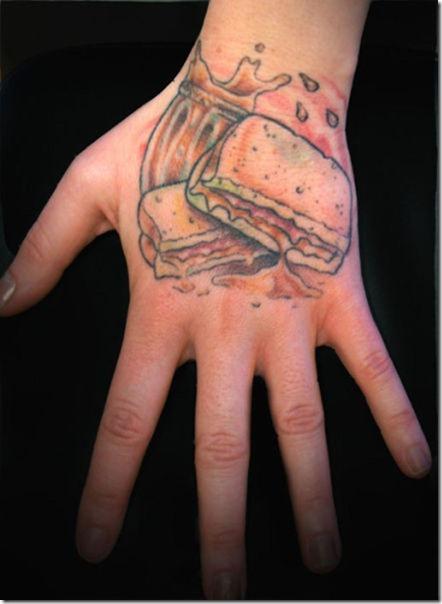 food-tattoos-hungry-16
