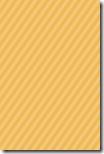 iPhone Wallpaper - Peachy Orange Diagonal - Sprik Space