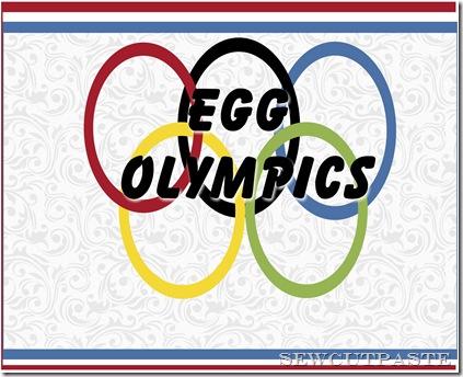 egg olympics-001