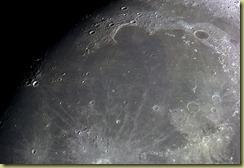 5 January 2012 webcam Mosaic
