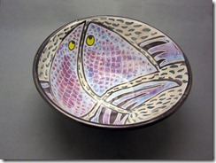 claylickcreekpottery