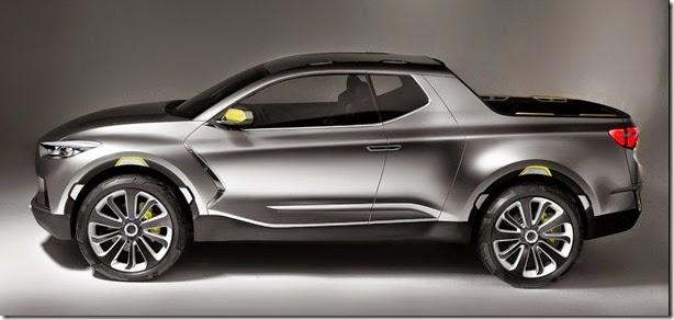 Hyundai-Santa-Cruz-Crossover-Truck-Concept-3[3]