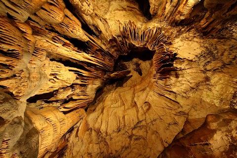 Jasovská jaskyňa, Jasov