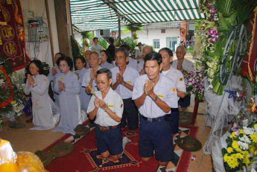 f3)LeViengCacTinh_NinhThuan_01.jpg