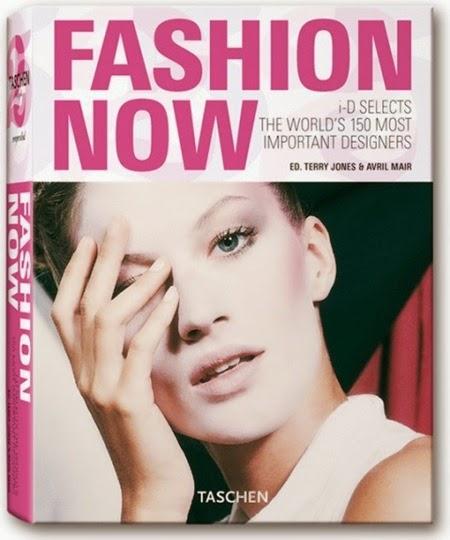 cover_ko_fashion_now_25_0706061429_id_36212
