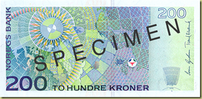 200-krone2010specimen_back_stor