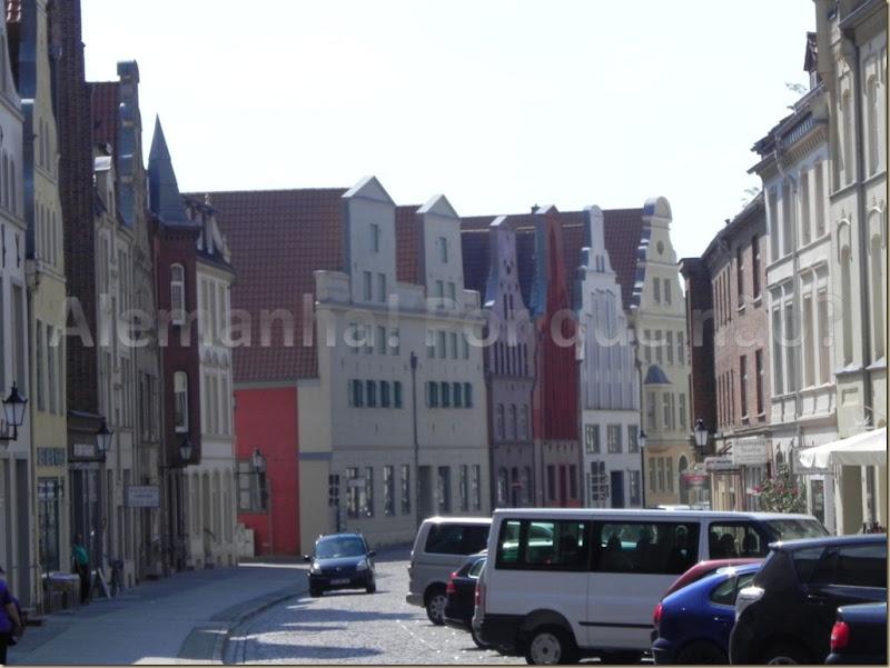 Wismar 14