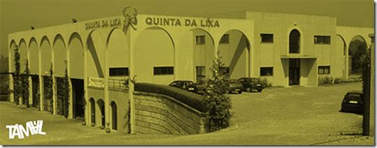 QuiLixa