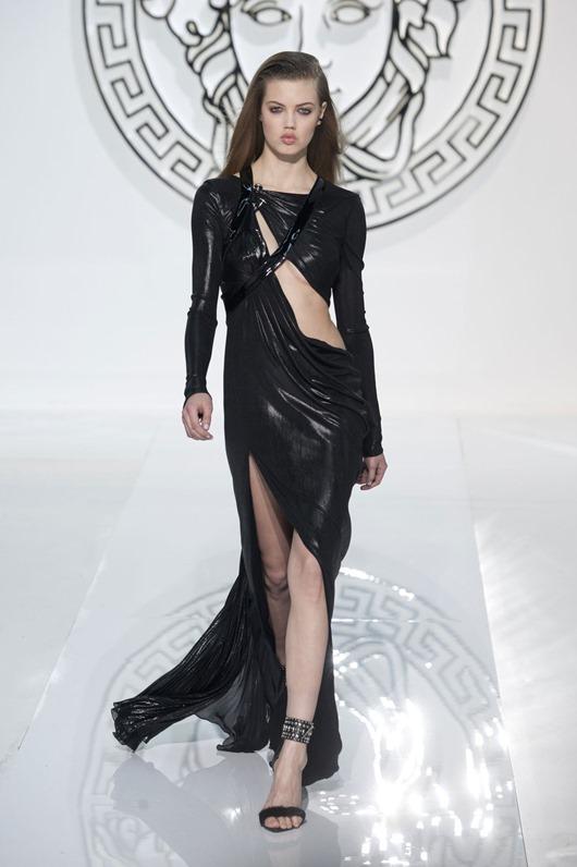 Versace Fall 2013 uaDz8Xaj--wx