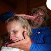 norwegia2012_11.jpg