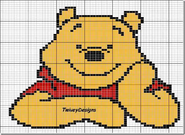 ponto-cruz-pooh-18