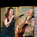 The Nields  5.jpg