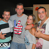 2013-09-14-after-pool-festival-moscou-64