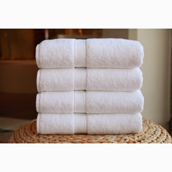 Img_5510 1 Luxury Bath Towels