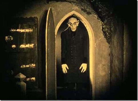 scary-childhood-creepy-39
