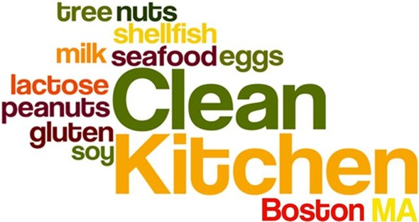 CleanKitchen5
