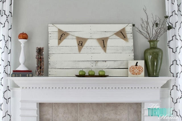 green-orange-fall-mantel-1024x682