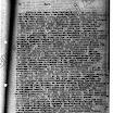 strona183.jpg