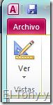03_-_Access_3_-_Vista_diseño