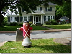 2012-06-25 DSC04924 Liverpool fire hydrant