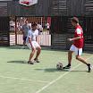 Funcourt-Turnier, Fischamend, 12.8.2012, 13.jpg
