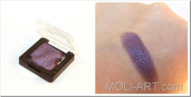 liquid-metal-catrice-050-were-the-inner-purple-3