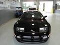 1996-Nissan-300ZX-7