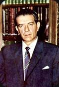 Adolfo Lopez Mateos.